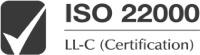 certificazione-iso22000