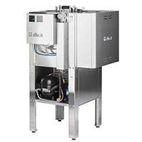 DKR drinkatering 1.HPM-g